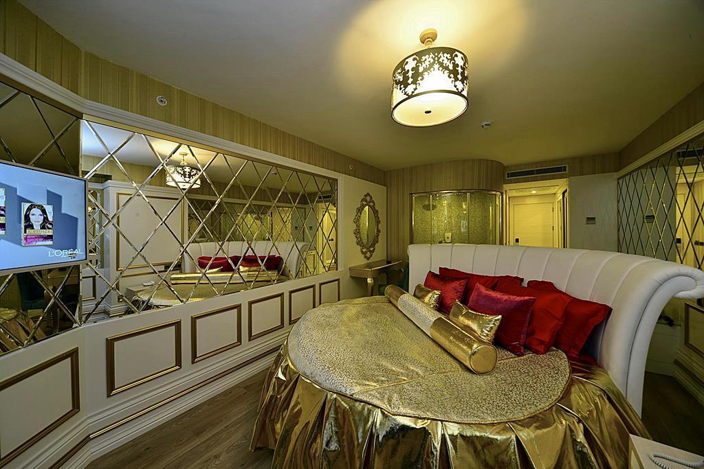 azura-deluxe-hotel-023