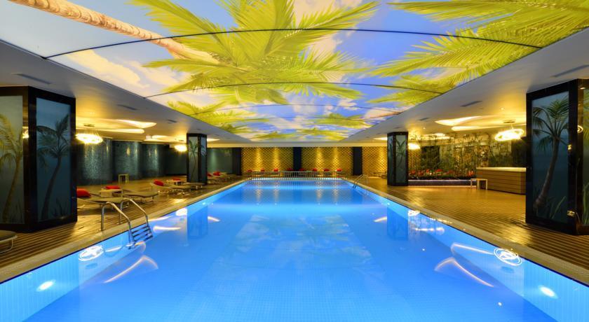 azura-deluxe-hotel-026