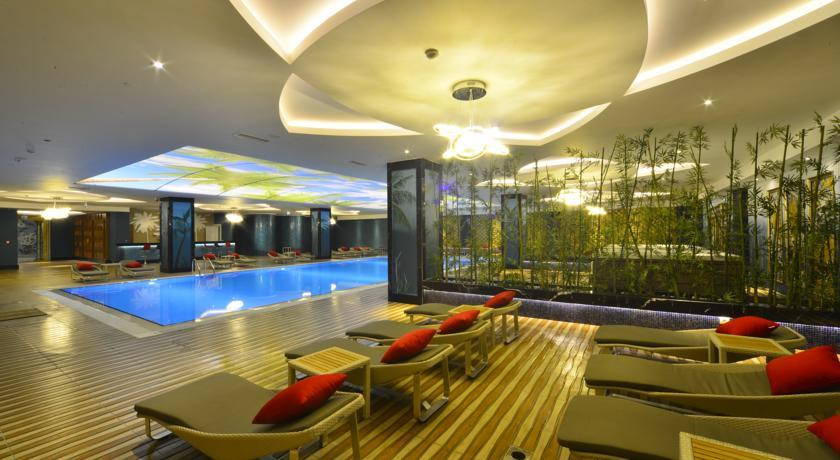azura-deluxe-hotel-027