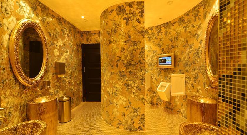 azura-deluxe-hotel-028