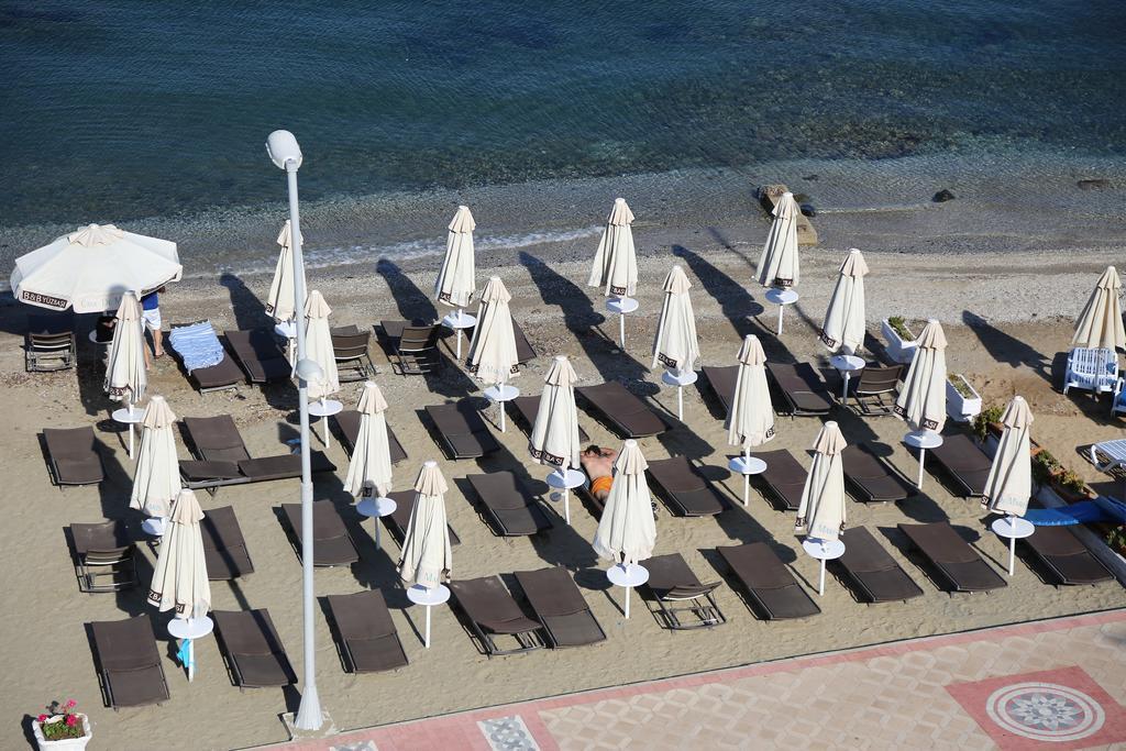 b-b-yuzbasi-beach-genel-0017