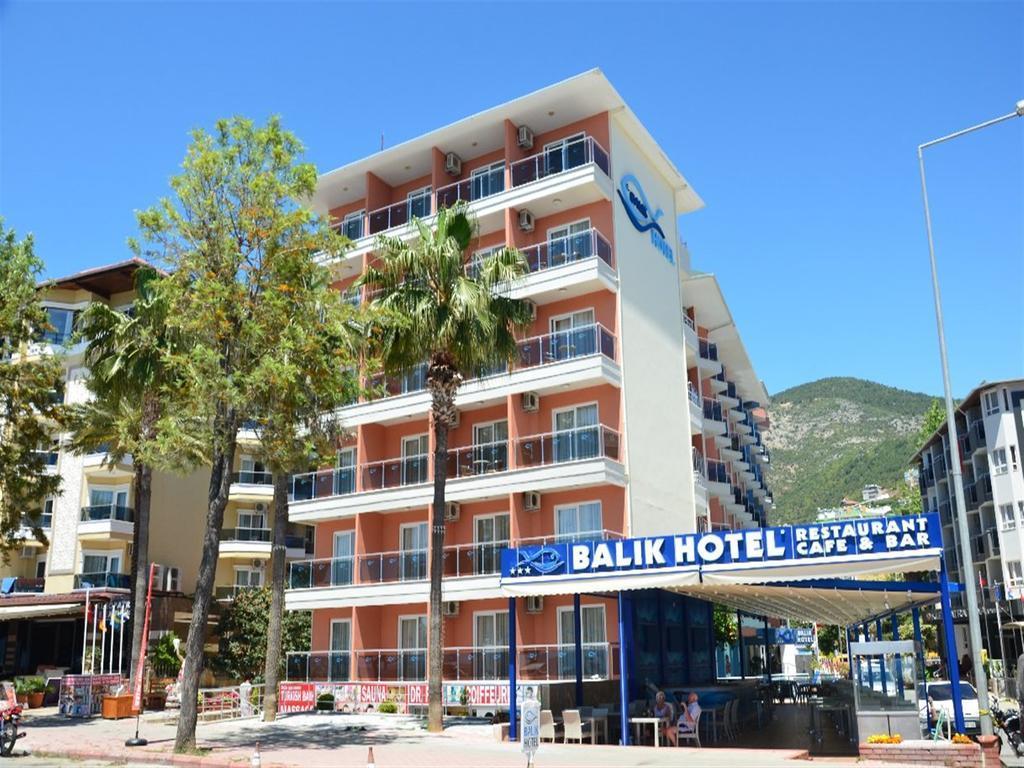balik-hotel-genel-001