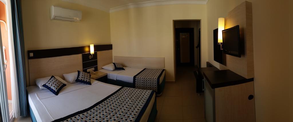 balik-hotel-genel-0012