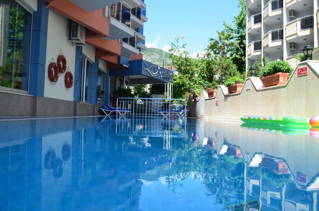 balik-hotel-genel-0013