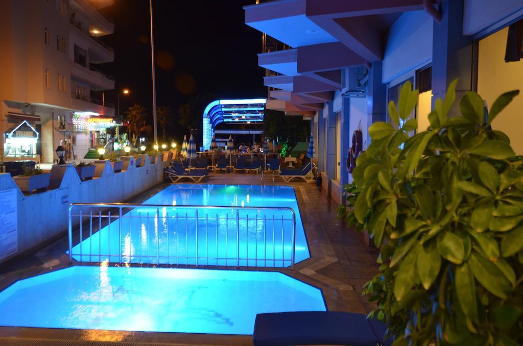 balik-hotel-genel-0015