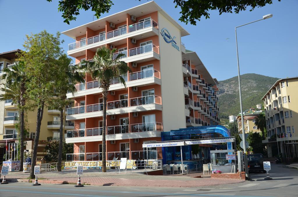 balik-hotel-genel-0016