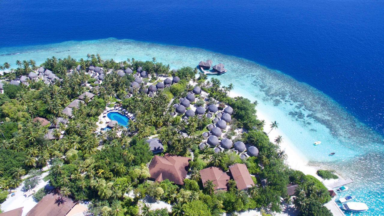 bandos-island-resort-spa-genel-001