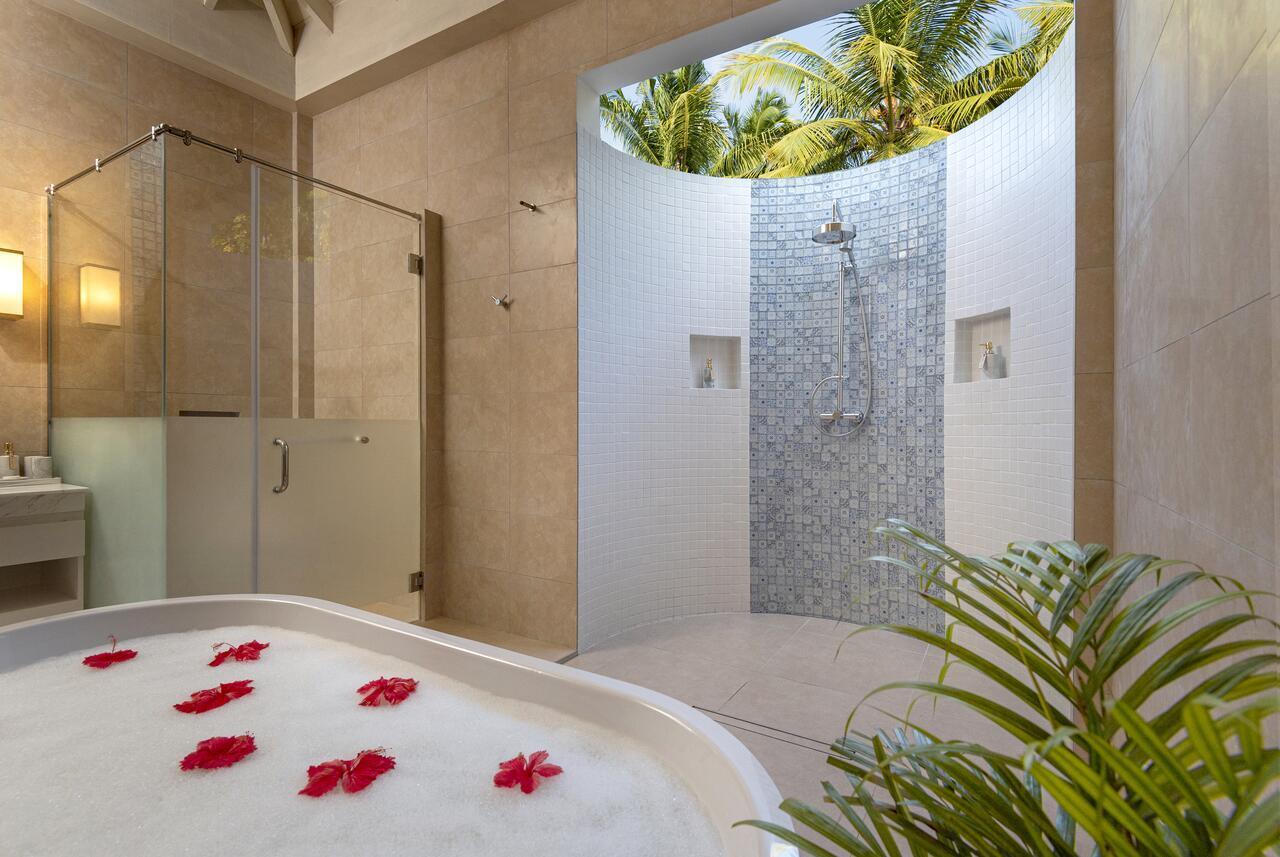 bandos-island-resort-spa-genel-0010