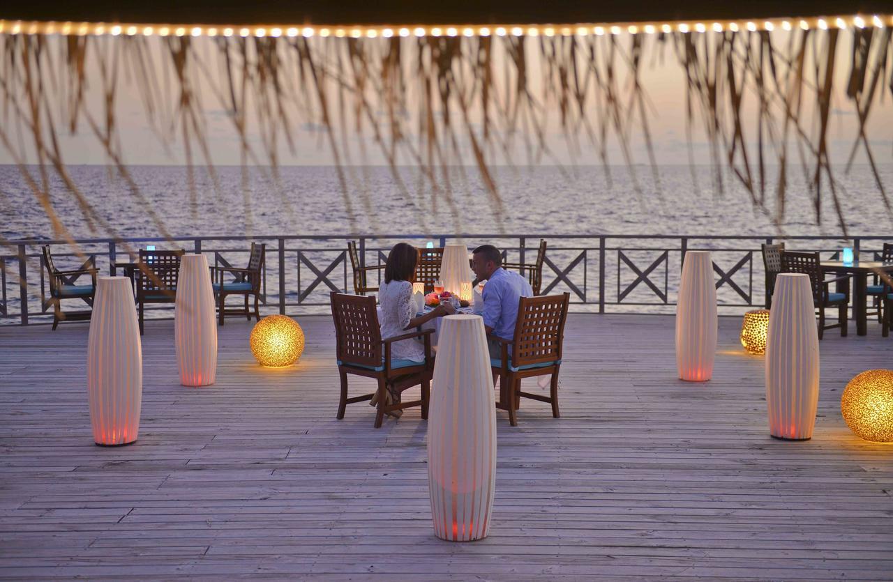 bandos-island-resort-spa-genel-0011