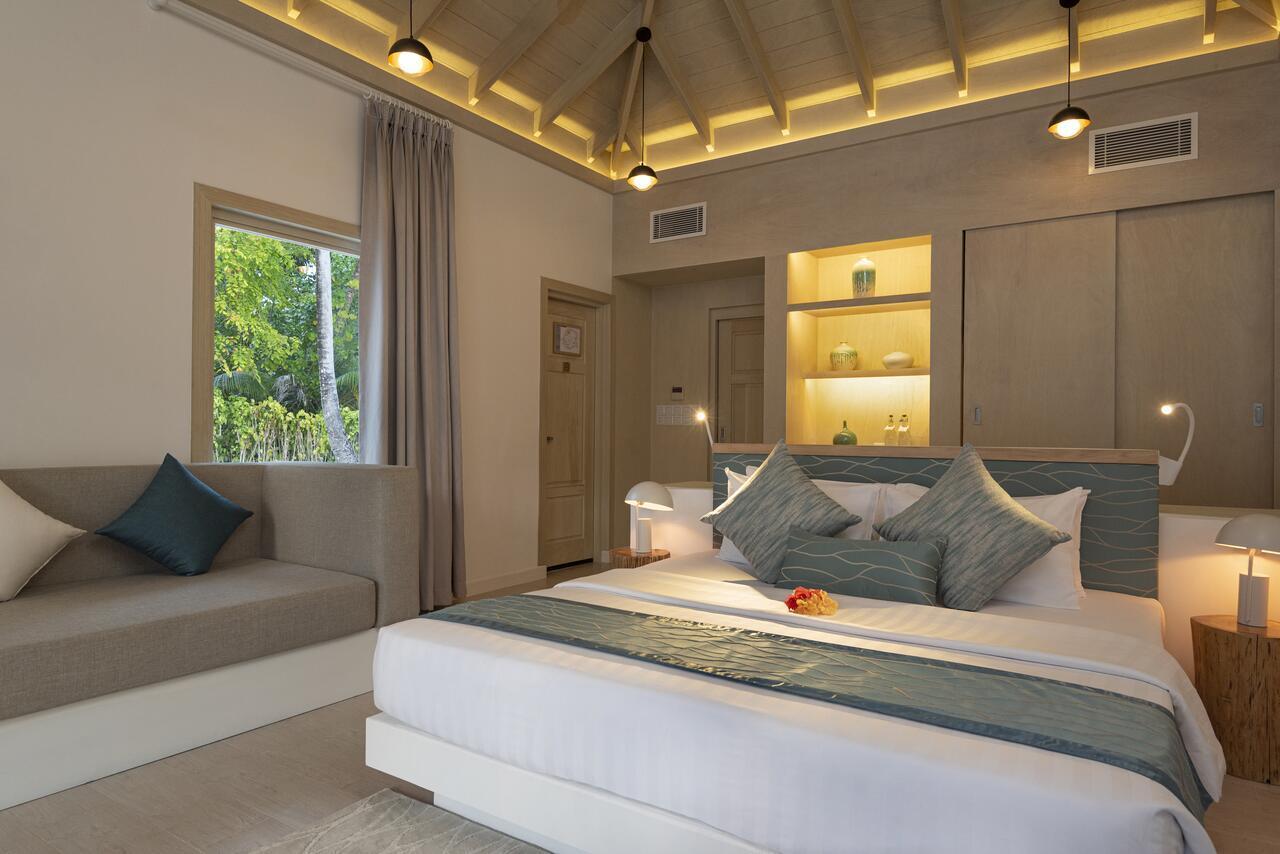 bandos-island-resort-spa-genel-0013