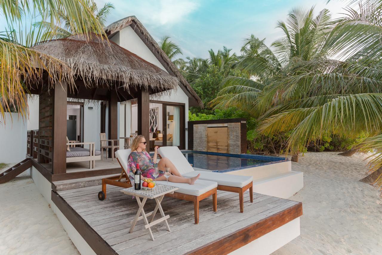 bandos-island-resort-spa-genel-0014