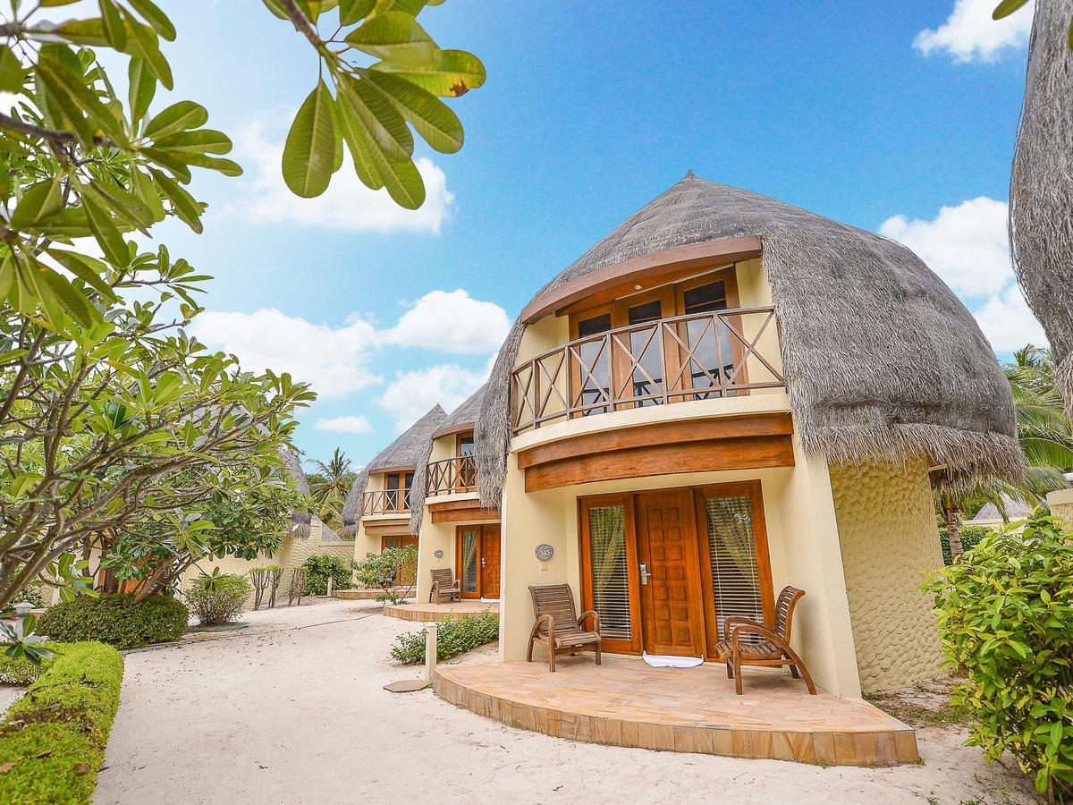 bandos-island-resort-spa-genel-0016
