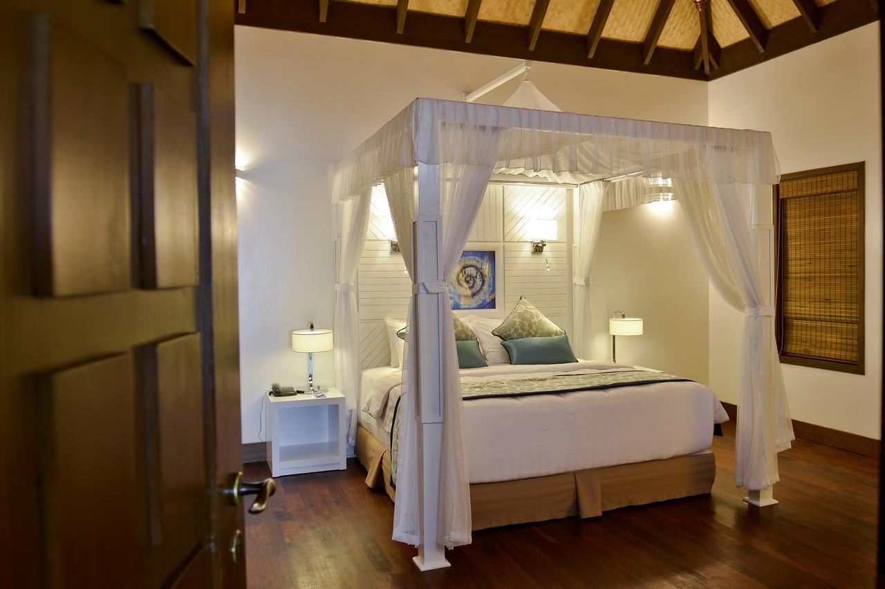 bandos-island-resort-spa-genel-0019