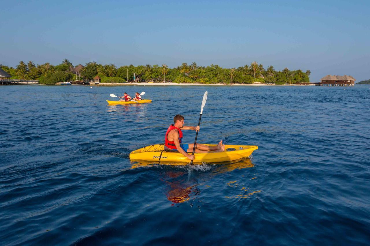 bandos-island-resort-spa-genel-0027