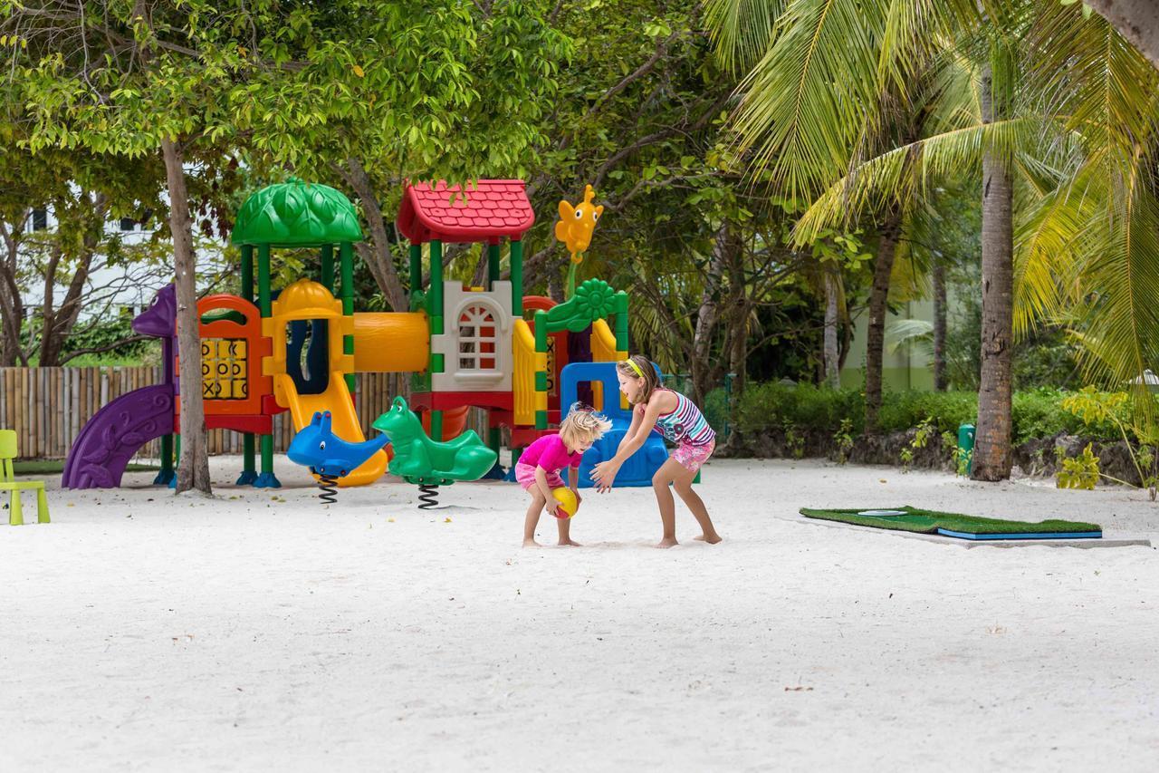 bandos-island-resort-spa-genel-0028