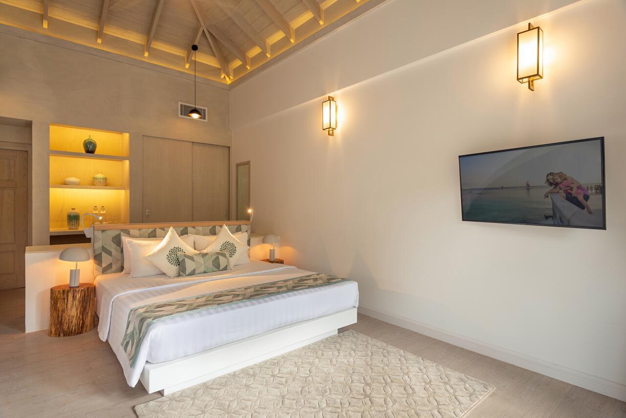 bandos-island-resort-spa-genel-006