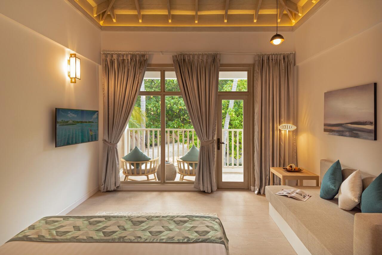 bandos-island-resort-spa-genel-009