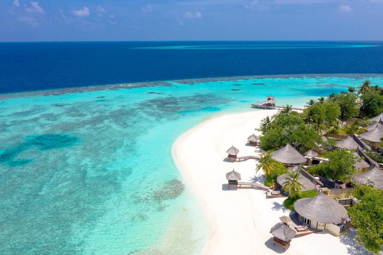 banyan-tree-maldives-vabbinfaru-genel-001