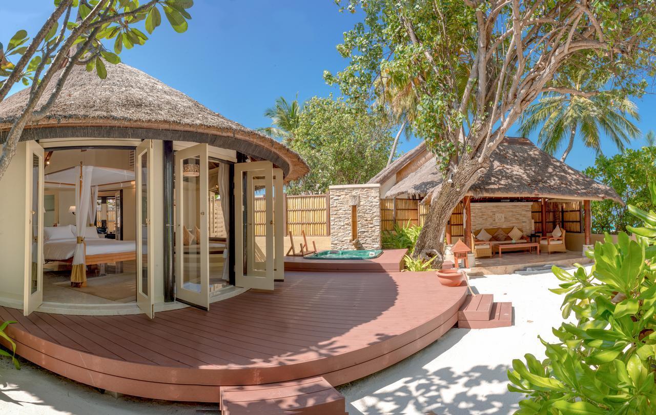 banyan-tree-maldives-vabbinfaru-genel-0010
