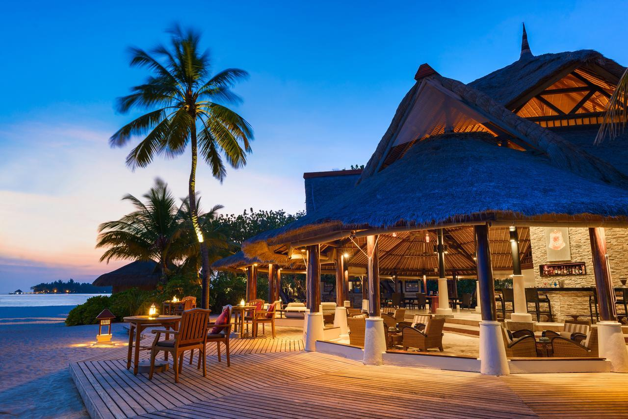banyan-tree-maldives-vabbinfaru-genel-0013