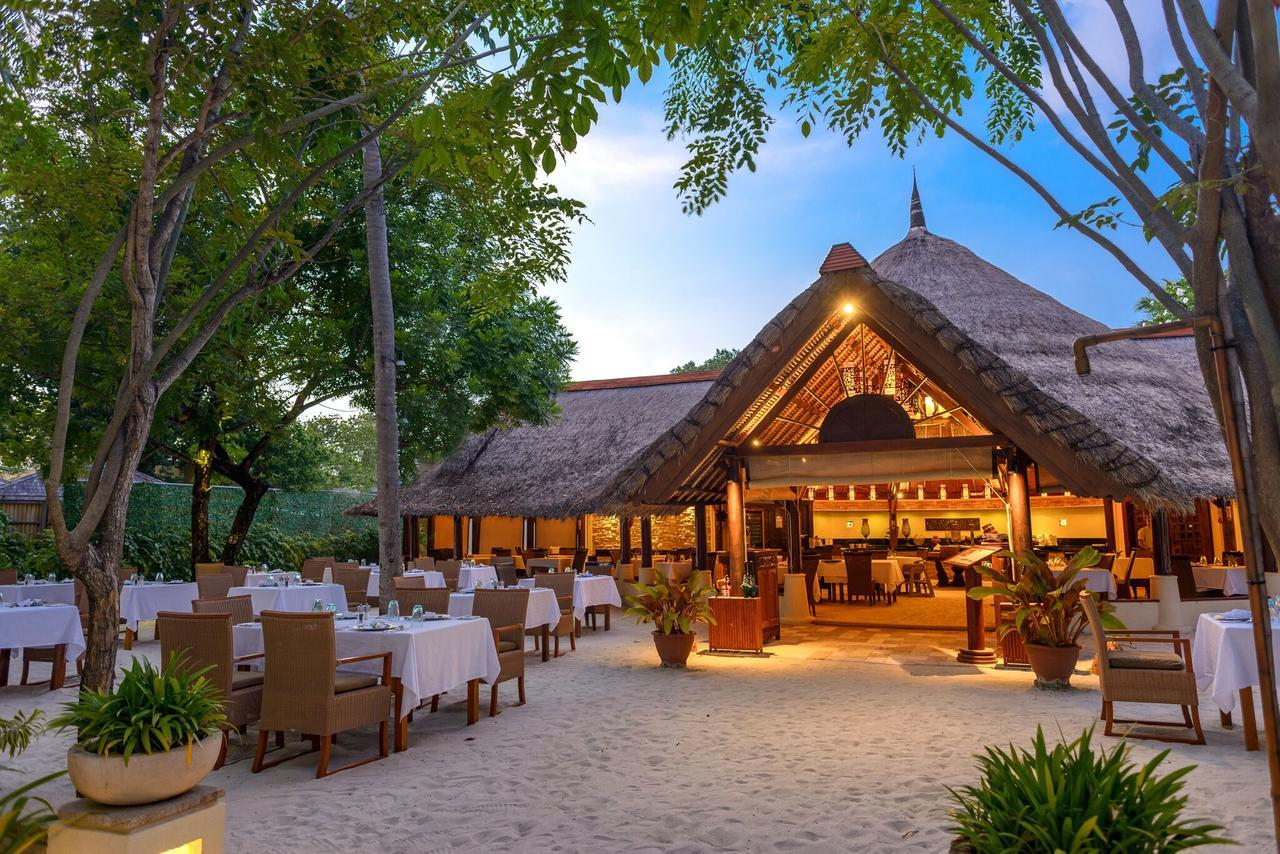 banyan-tree-maldives-vabbinfaru-genel-0014