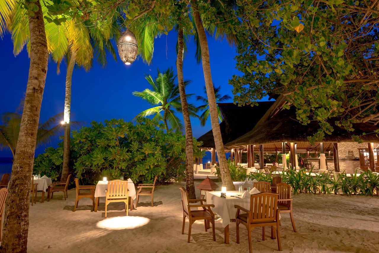 banyan-tree-maldives-vabbinfaru-genel-0017