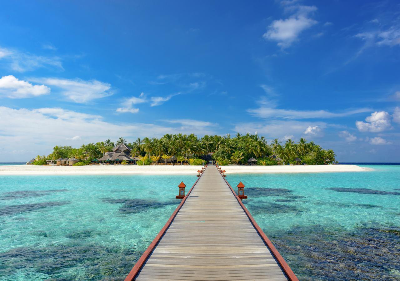 banyan-tree-maldives-vabbinfaru-genel-002