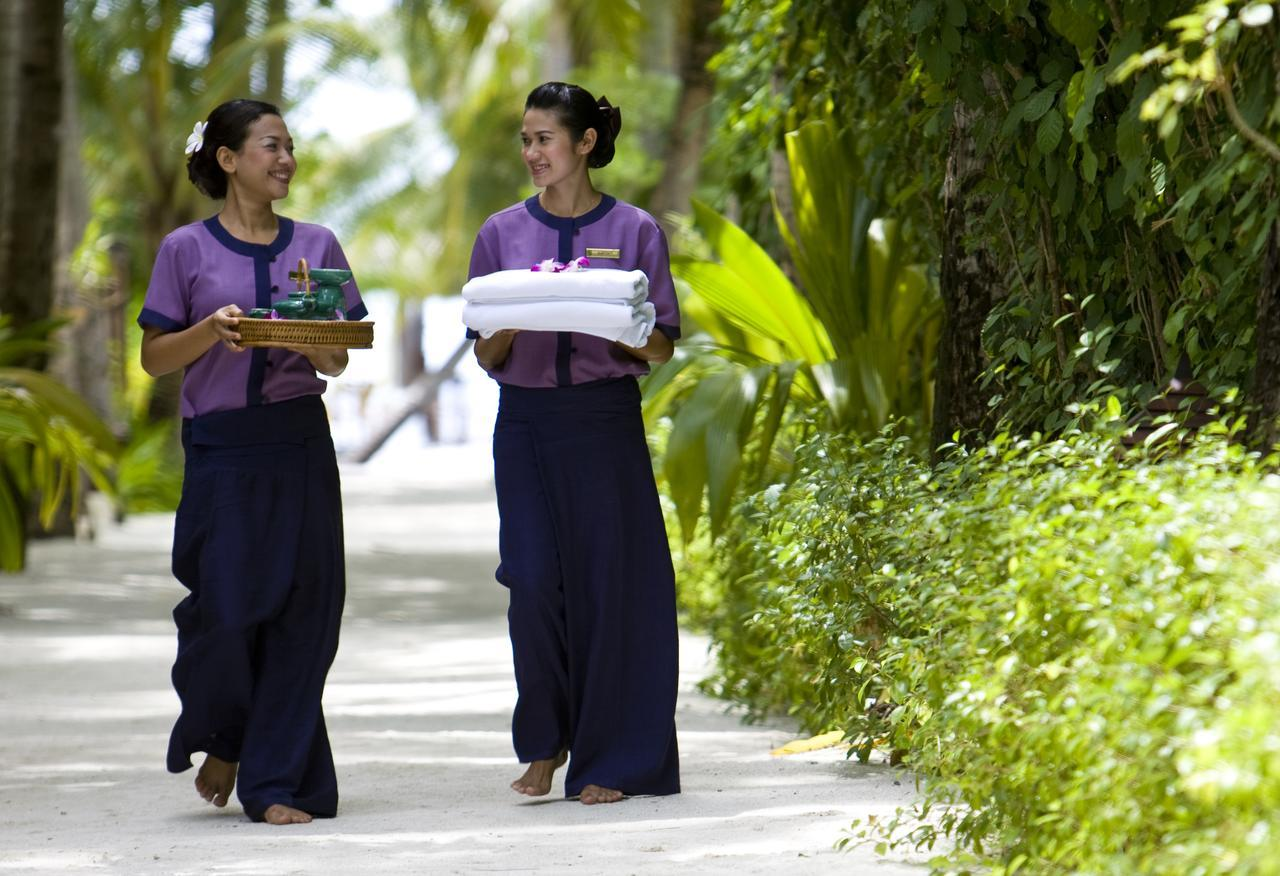 banyan-tree-maldives-vabbinfaru-genel-0022