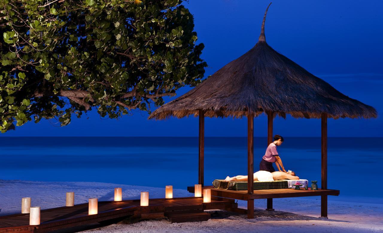banyan-tree-maldives-vabbinfaru-genel-0023