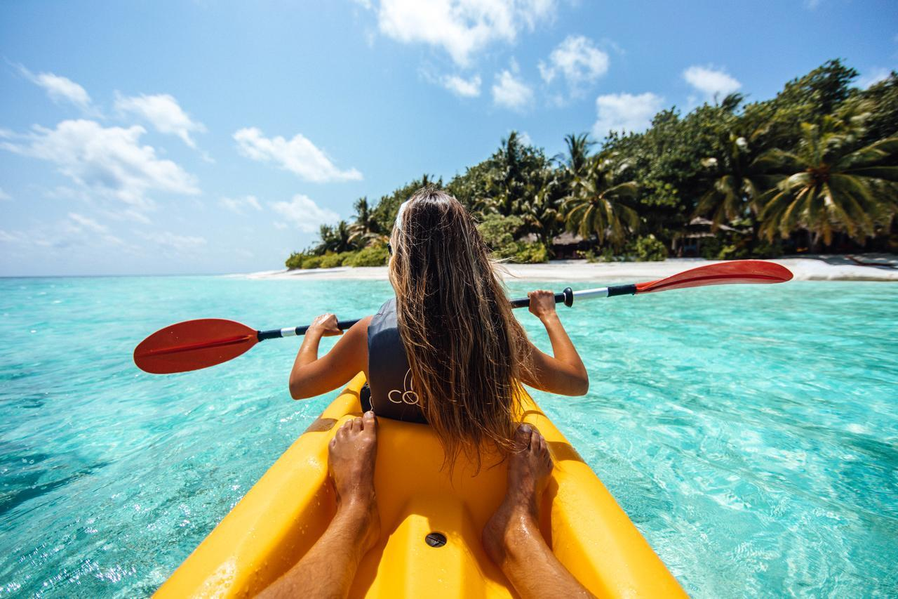 banyan-tree-maldives-vabbinfaru-genel-0024