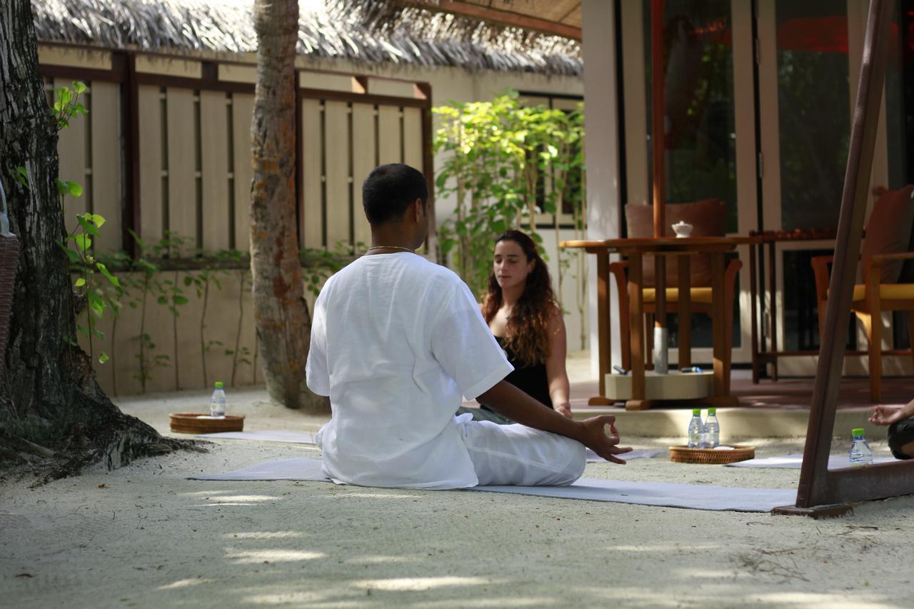 banyan-tree-maldives-vabbinfaru-genel-0025