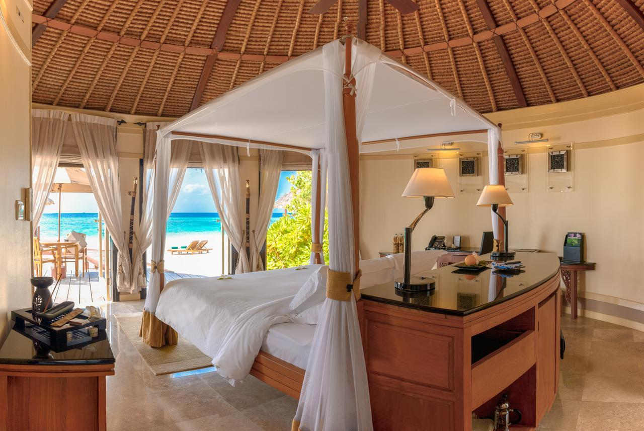 banyan-tree-maldives-vabbinfaru-genel-005
