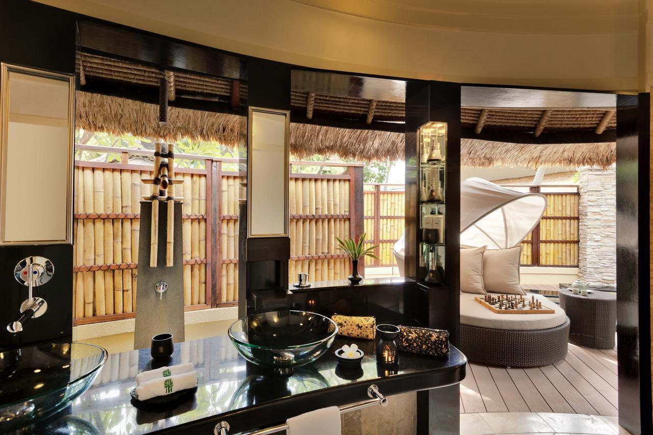 banyan-tree-maldives-vabbinfaru-genel-007