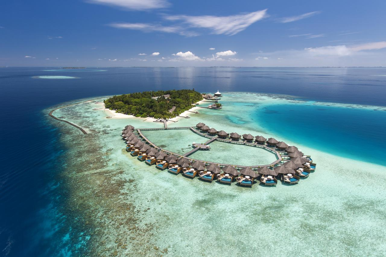 baros-maldives-genel-001