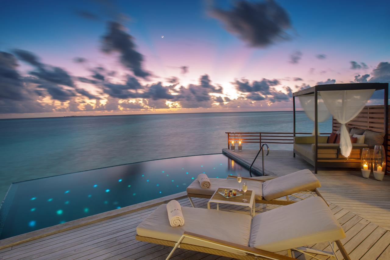 baros-maldives-genel-0012