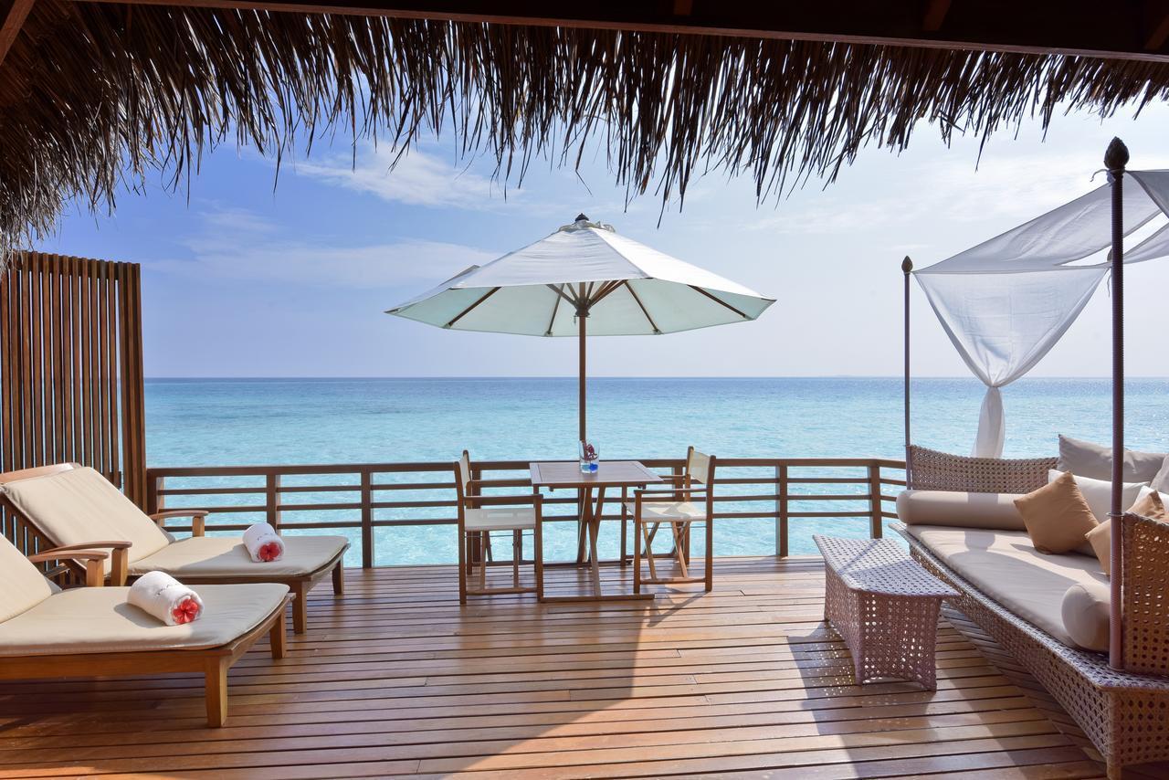 baros-maldives-genel-0016