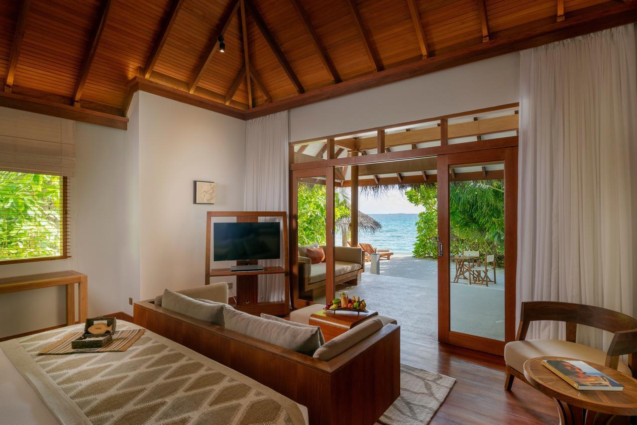 baros-maldives-genel-0019