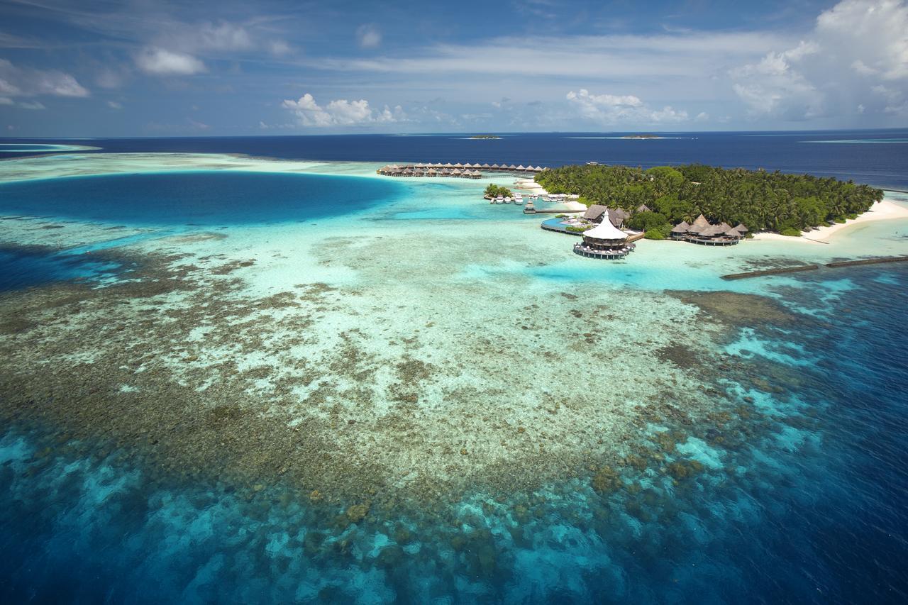 baros-maldives-genel-002
