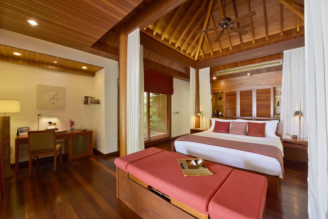 baros-maldives-genel-0020