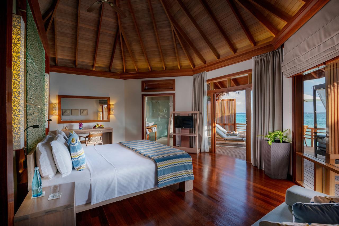 baros-maldives-genel-0023