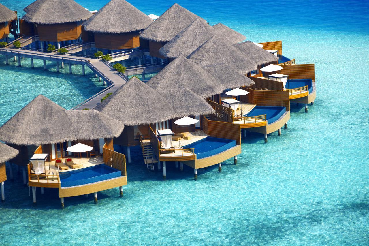 baros-maldives-genel-0024