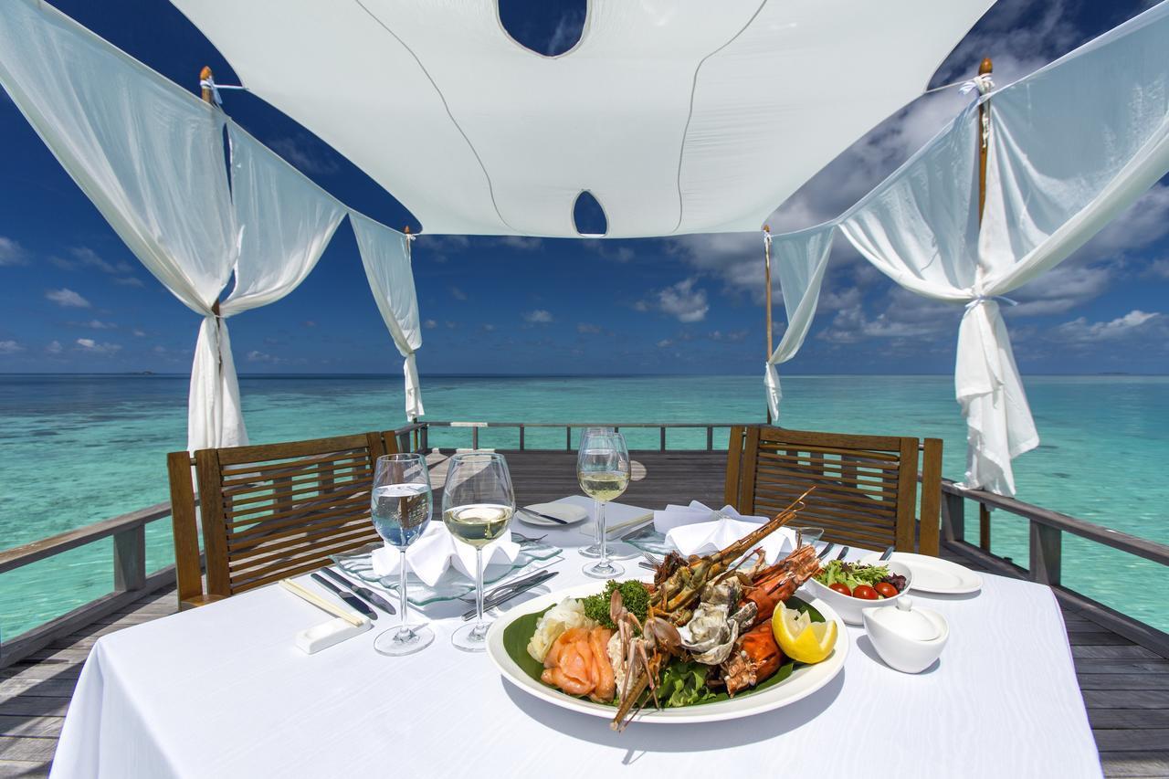 baros-maldives-genel-0027
