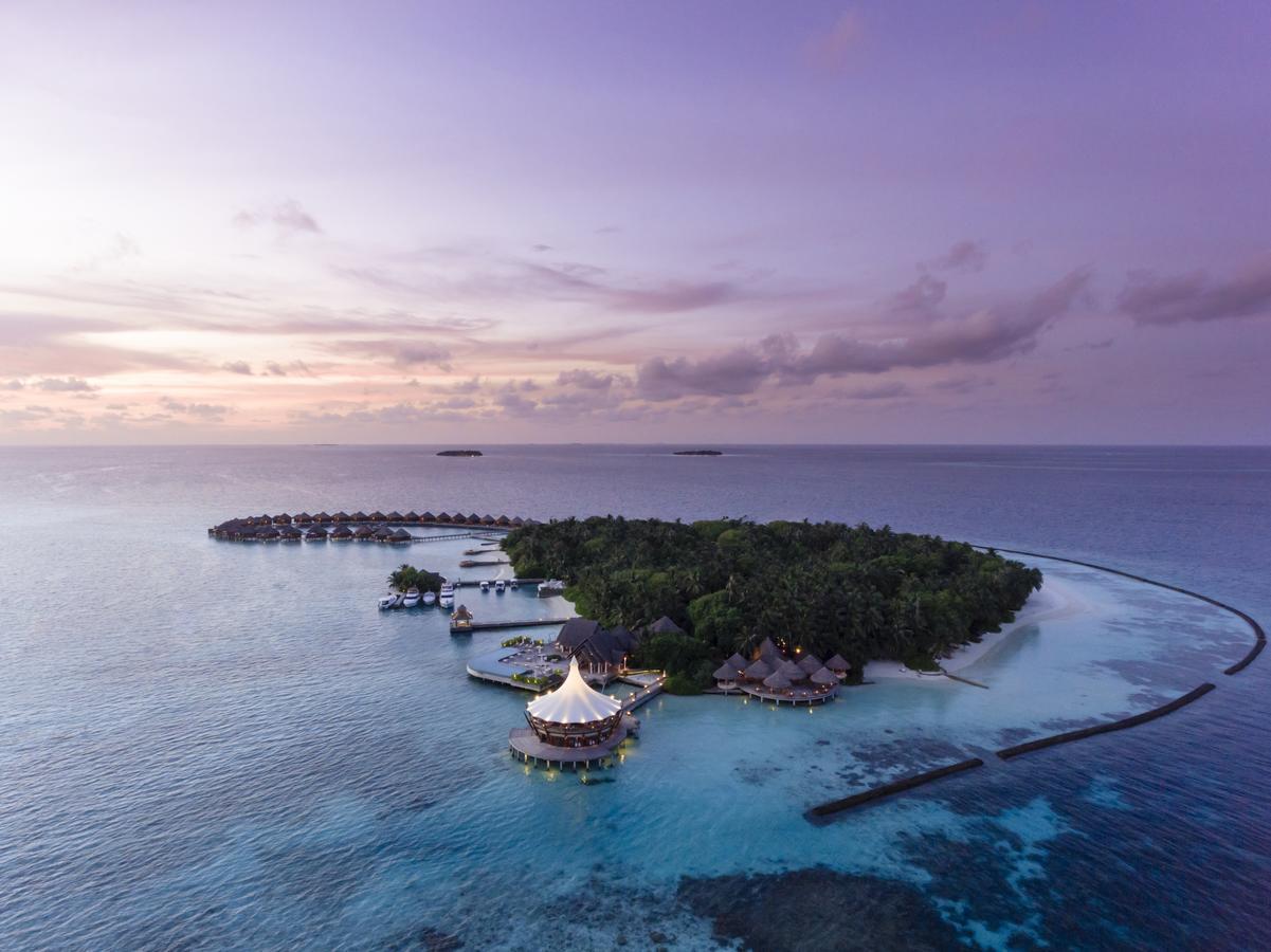 baros-maldives-genel-003