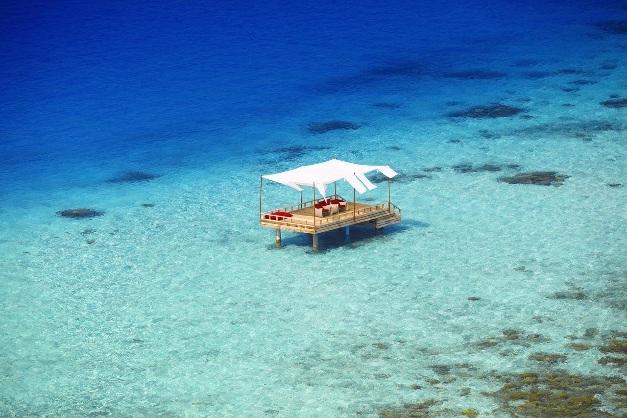 baros-maldives-genel-0033