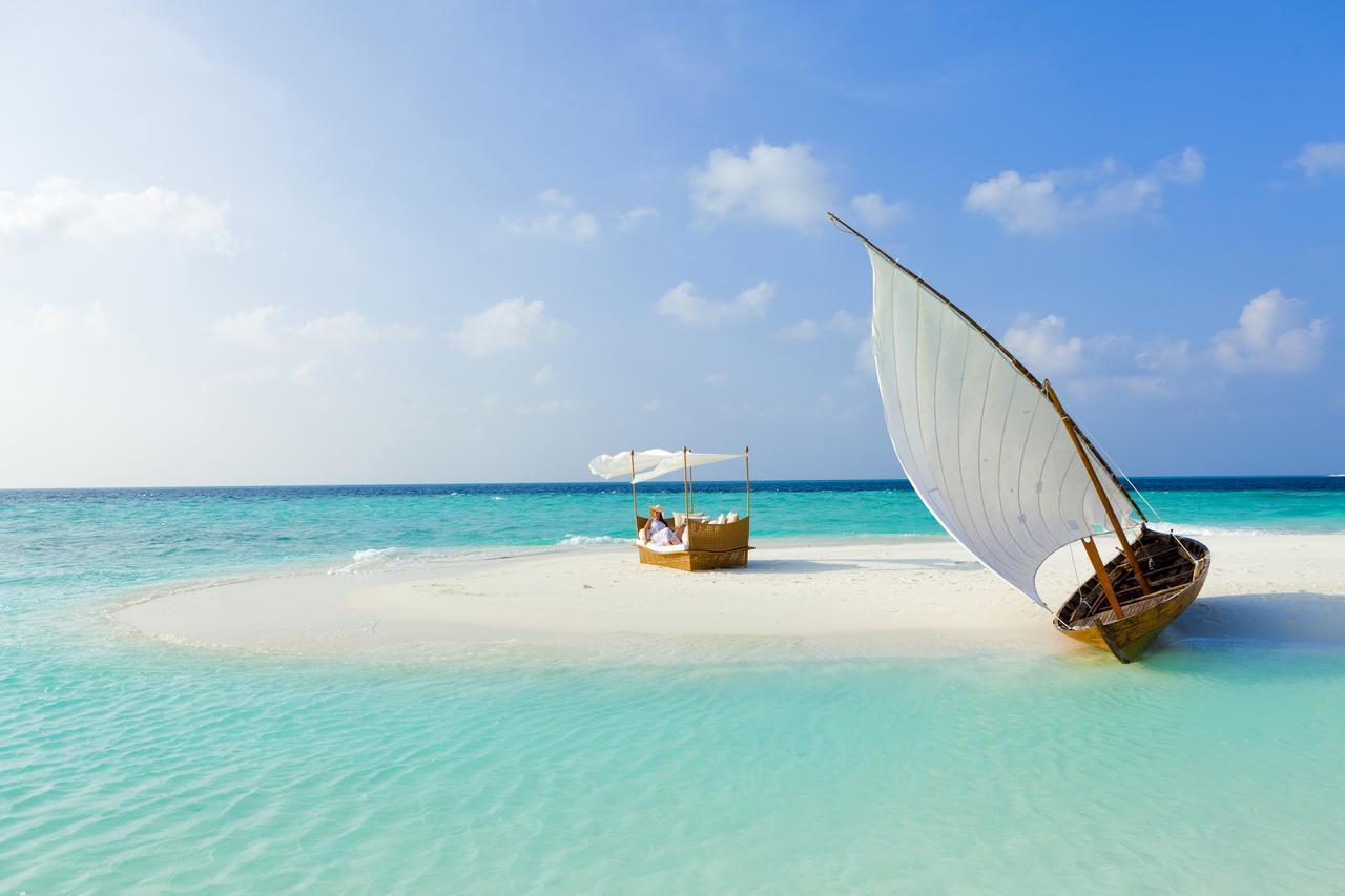 baros-maldives-genel-0036