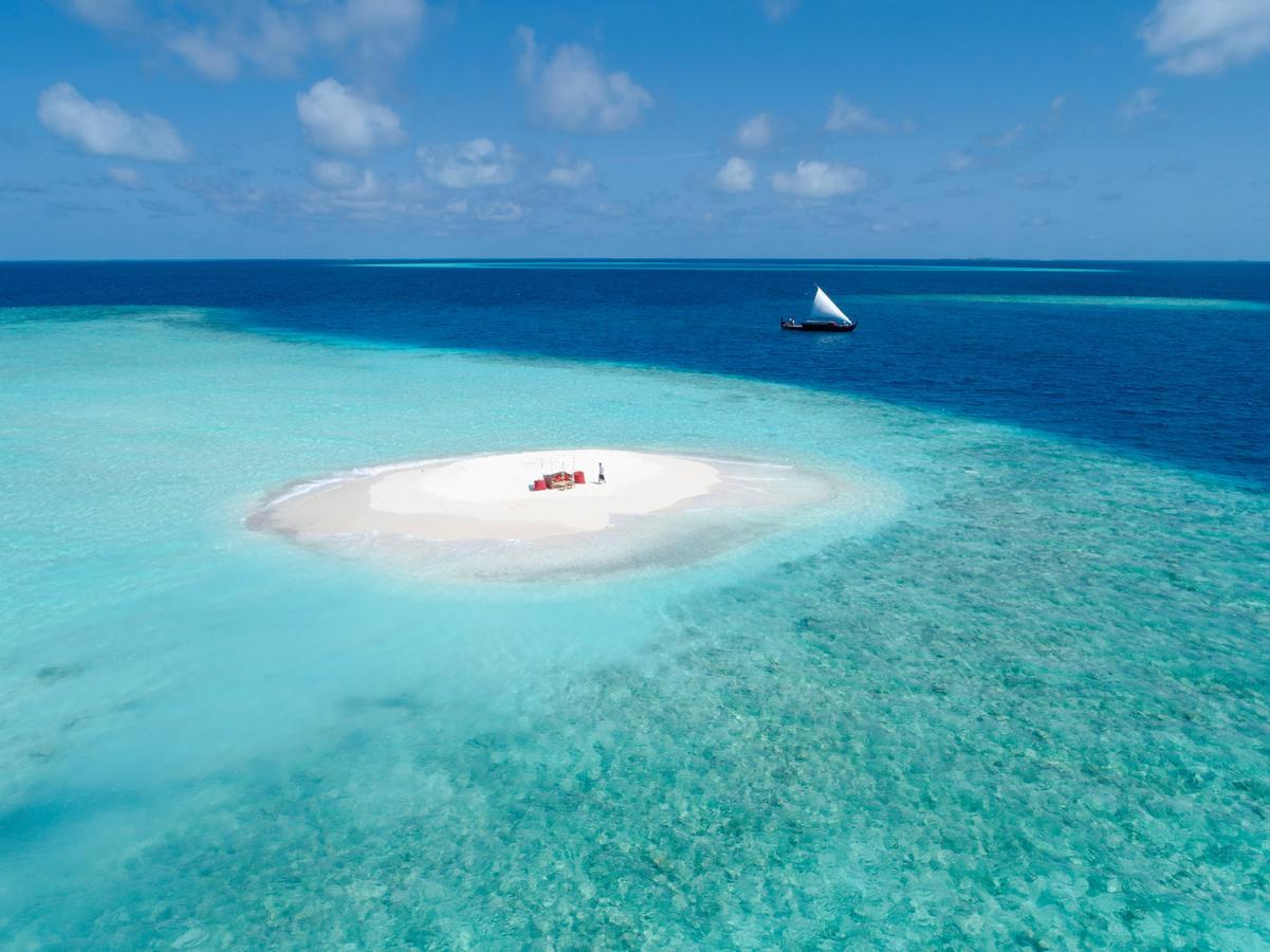 baros-maldives-genel-0037
