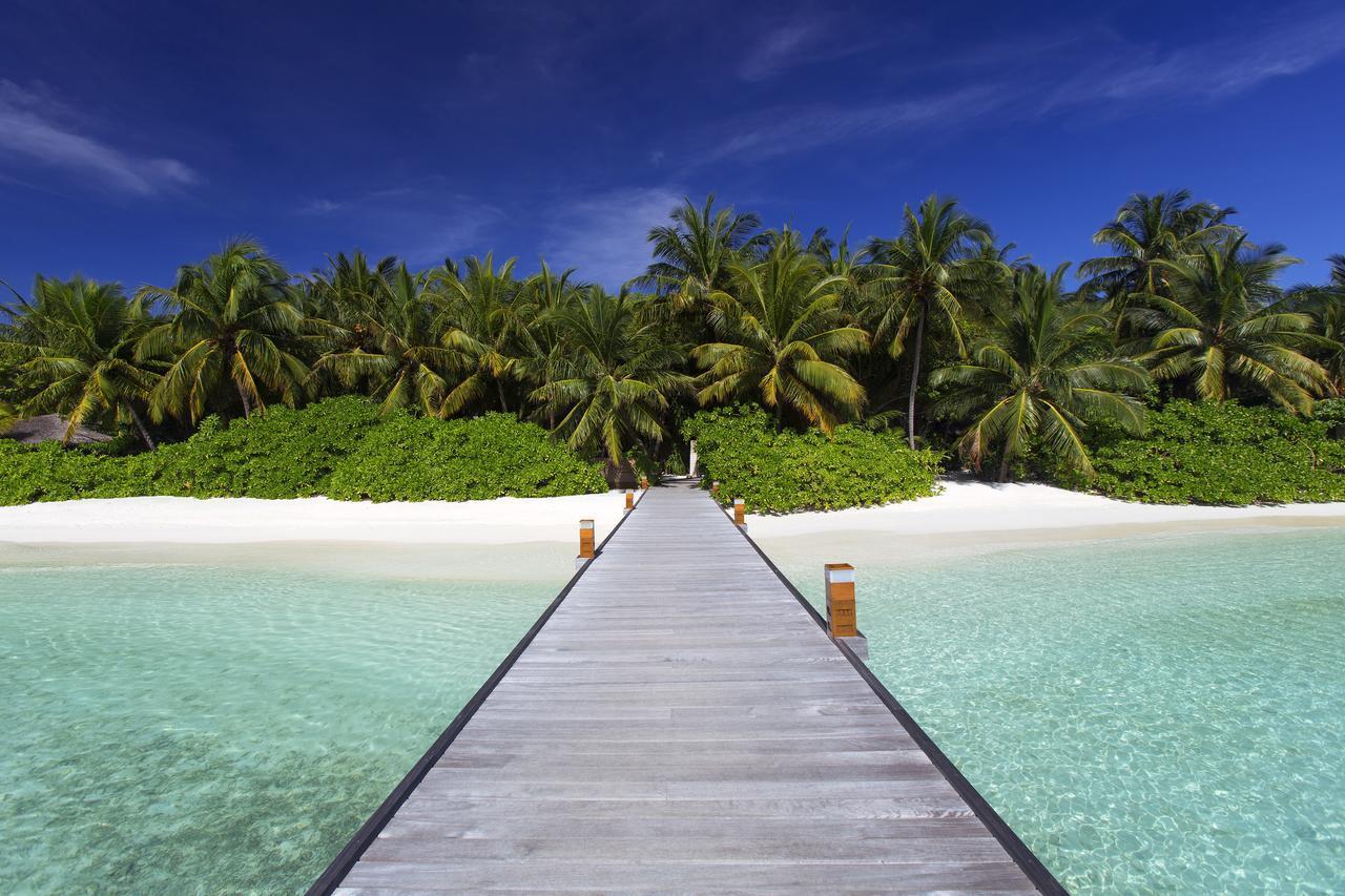 baros-maldives-genel-004