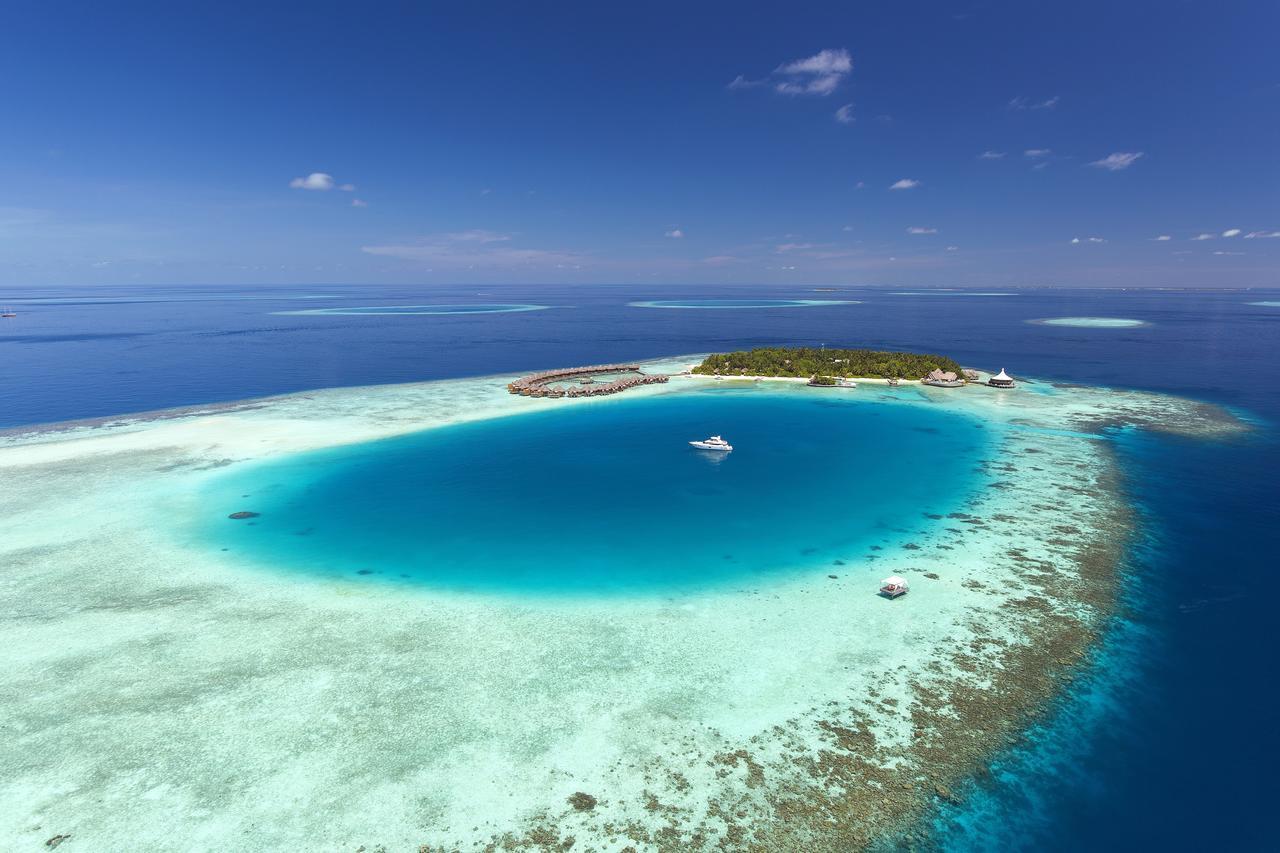 baros-maldives-genel-007