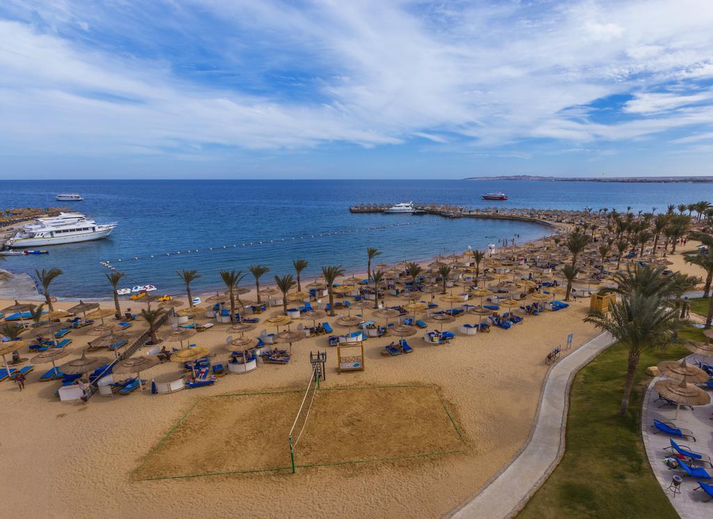 beach-albatros-resort-genel-0024