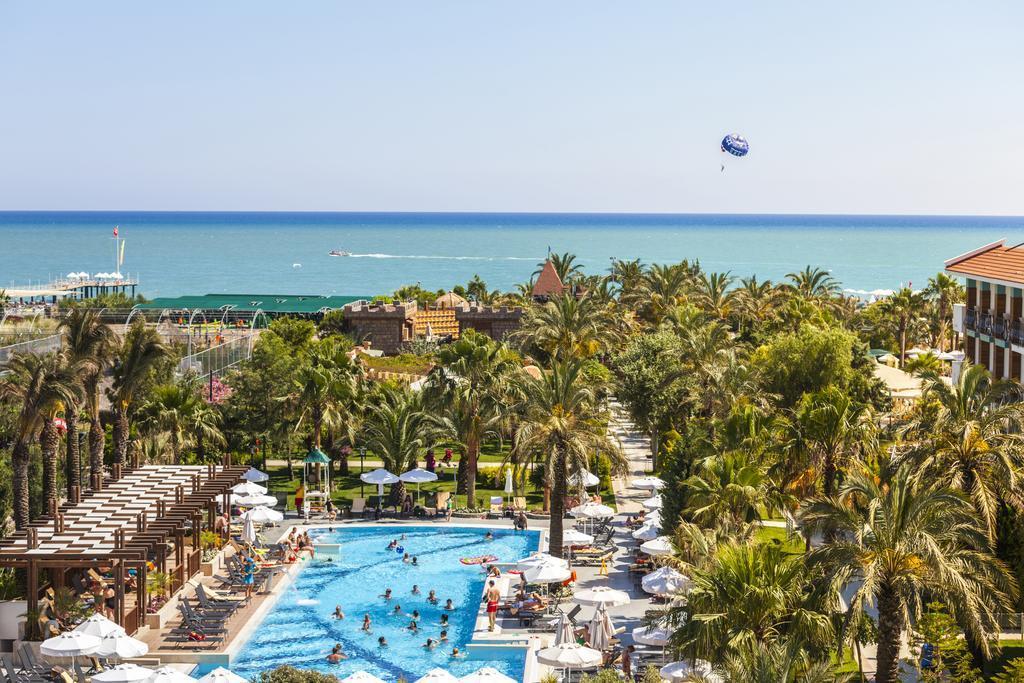 belek-beach-resort-genel-001